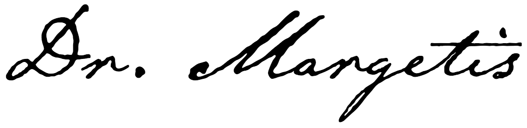 dr-margetis-signature